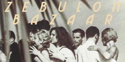 Zebulon Bazaar