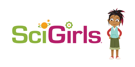 CNM SciGirls® Summer Camp