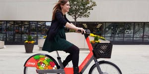 Citrix Cycle Try-it Event