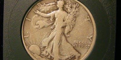 FREE U. S. Coin and Currency Appraisals