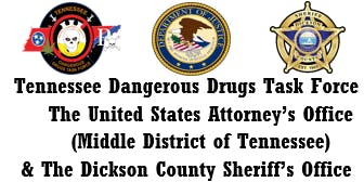 Regional Heroin/Opioid Diversion Seminar