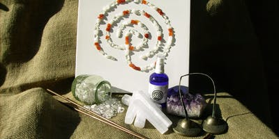 Introductory Workshop on Crystals