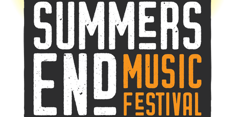 Summer's End Music Festival tickets