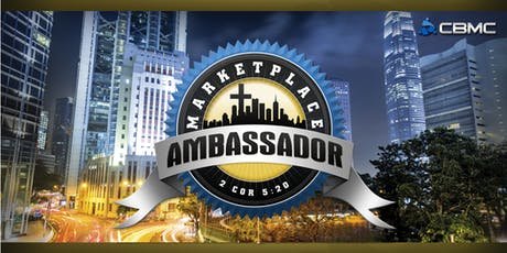 Marketplace Ambassador Luncheon - Wichita, Kansas tickets