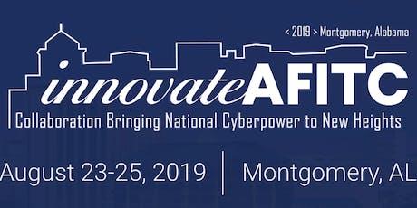 InnovateAFITC2019 tickets