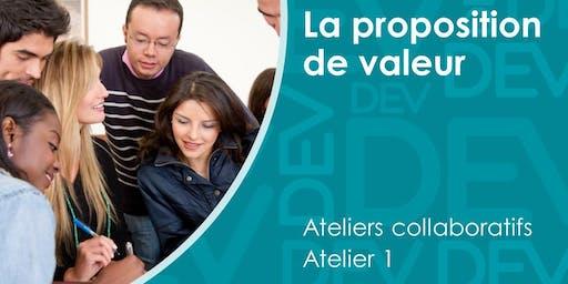 Proposition de valeur - Atelier collaboratif (1)