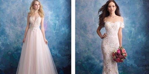 SWOK Bridal Expo