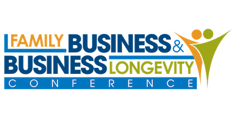 2019 Family Business & Business Longevity Conference  tickets
