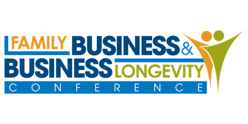 2019 Family Business & Business Longevity Conference
