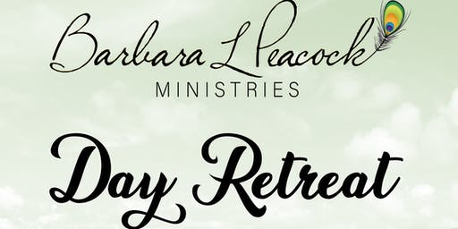 BLP Min 1 Day Retreat Registration Deadline August 31, 2019 - Sign Up Today