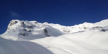 Souper de soutien en faveur du Camp de Ski Corpataux-Magnedens-Rossens billets