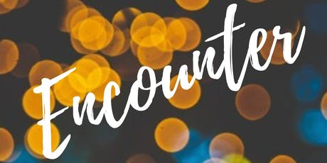 2019 DCYC: ENCOUNTER tickets