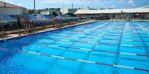 Swim Team Summer Season (17 Jun - 25 Aug 2019) MCCS...