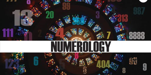 Introduction to Spiritual Numerology