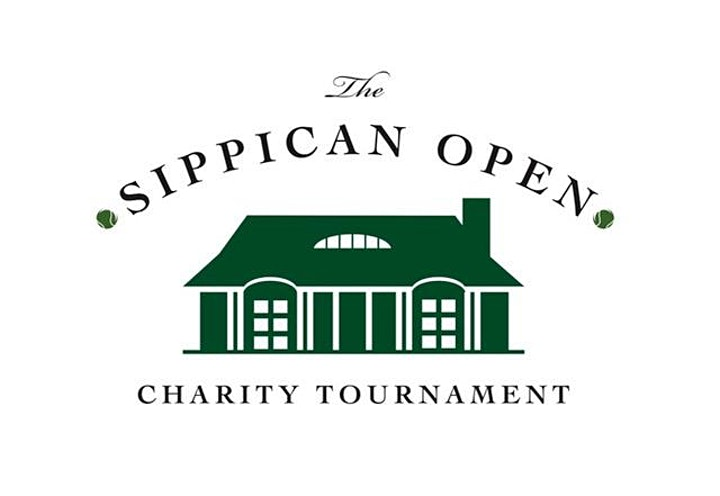 Sippican Open Charity Tournament image