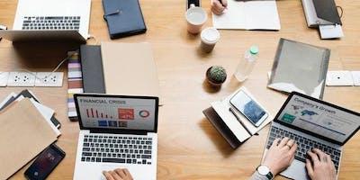 501 Talks Tech: Microsoft Teams for Nonprofits