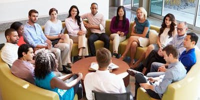 Racial Equity and Inclusion Workshops - August 22nd & 23th