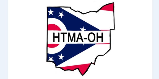 2019 HTMA-OH Annual Conference & Expo:  Solutions @ the Speed of Change