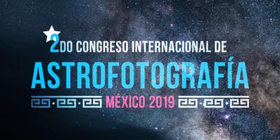 II Congreso Internacional de Astrofotografía