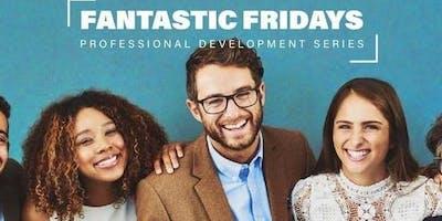 Bradford Health Services-Tuscaloosa Professional Development Workshop: Motivational Interviewing