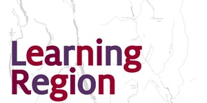 2019 Learning Region Symposium: The Learning of Place