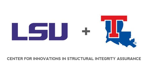 Industry Workshop: Structural Integrity Research Center