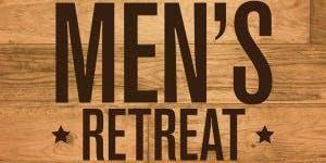 FBC Swartz Fall 2019 Men's Retreat