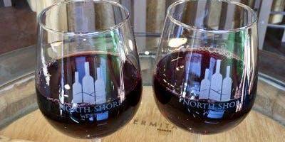 Winery Shuttle