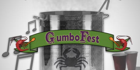 GumboFest 2019 tickets