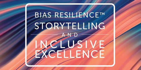 ACC Women's Corporate Counsel Seminar by Stoel Rives - Storytelling and Inclusive Excellence tickets