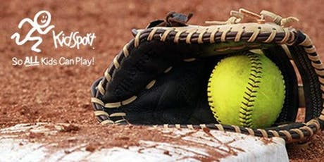 8th Annual Canadian Brewhouse & Tyler Bunz Charitable Slo-Pitch Tournament tickets