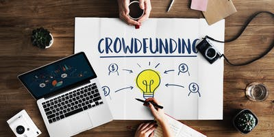 Crowdfunding: from fundraising to new customers for your business UPDATED