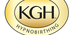 Hypnobirthing - preparation for birth and beyond