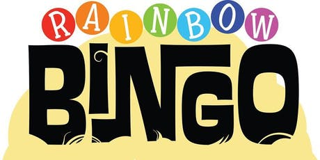 Wallingford Rainbow Beach Blanket Bingo Brunch tickets