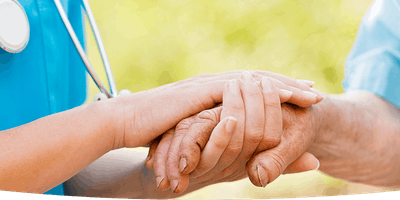 Asset-Based Long Term Care