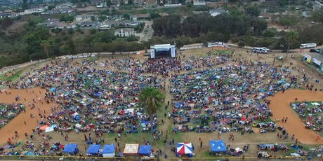 Point Loma Summer Concerts tickets