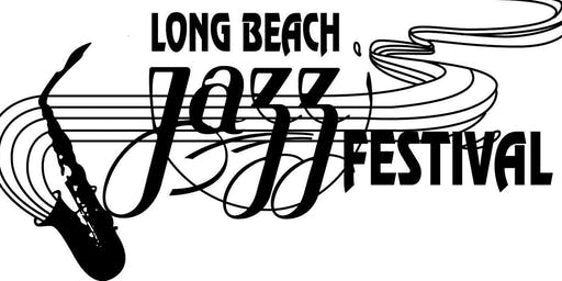 VENDORS NEEDED!! Merchandise Vendors ONLY for Long Beach Jazz Festival