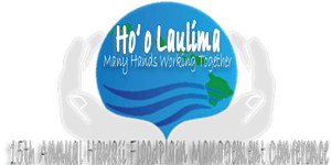 15th Hawaii Floodplain Management Conference