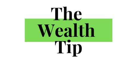 Financial Wellness Workshop: How to Start Investing tickets