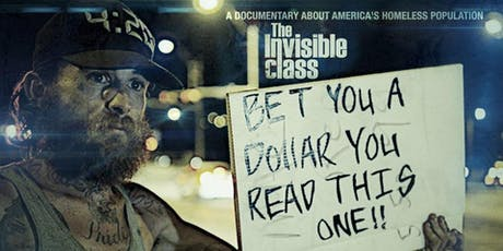 A film called The Invisible Class  tickets