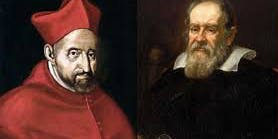 The conflict between Galileo & the Catholic Church: Fact or fiction?