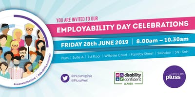 Employability Day Celebrations