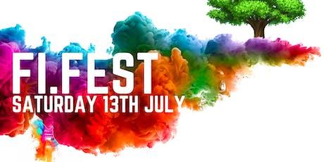 Fi.Fest 2019 tickets
