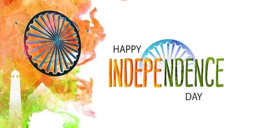 Indian Independence Day Yacht Cruise - NYC Boat Party