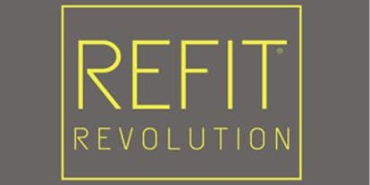 ReFit! Free dance fitness classes Tuesdays at 7pm Summer 2019