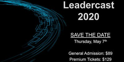Leadercast Gainesville 2020