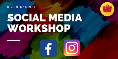 The Social Media Workshop