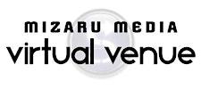 Mizaru  logo