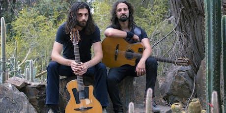 Opal Ocean (Australia) - Concert in Lyon billets