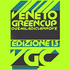 VGC | Associazione Tre Passi Avanti logo